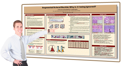 Posters4Research:: Scientific Poster and Research Poster printing ...