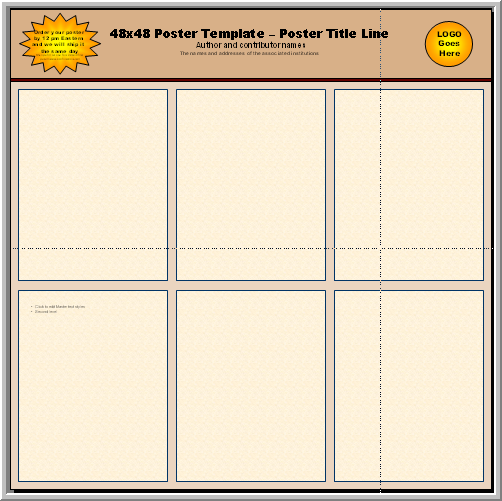 free downloadable poster templates iroshinfo
